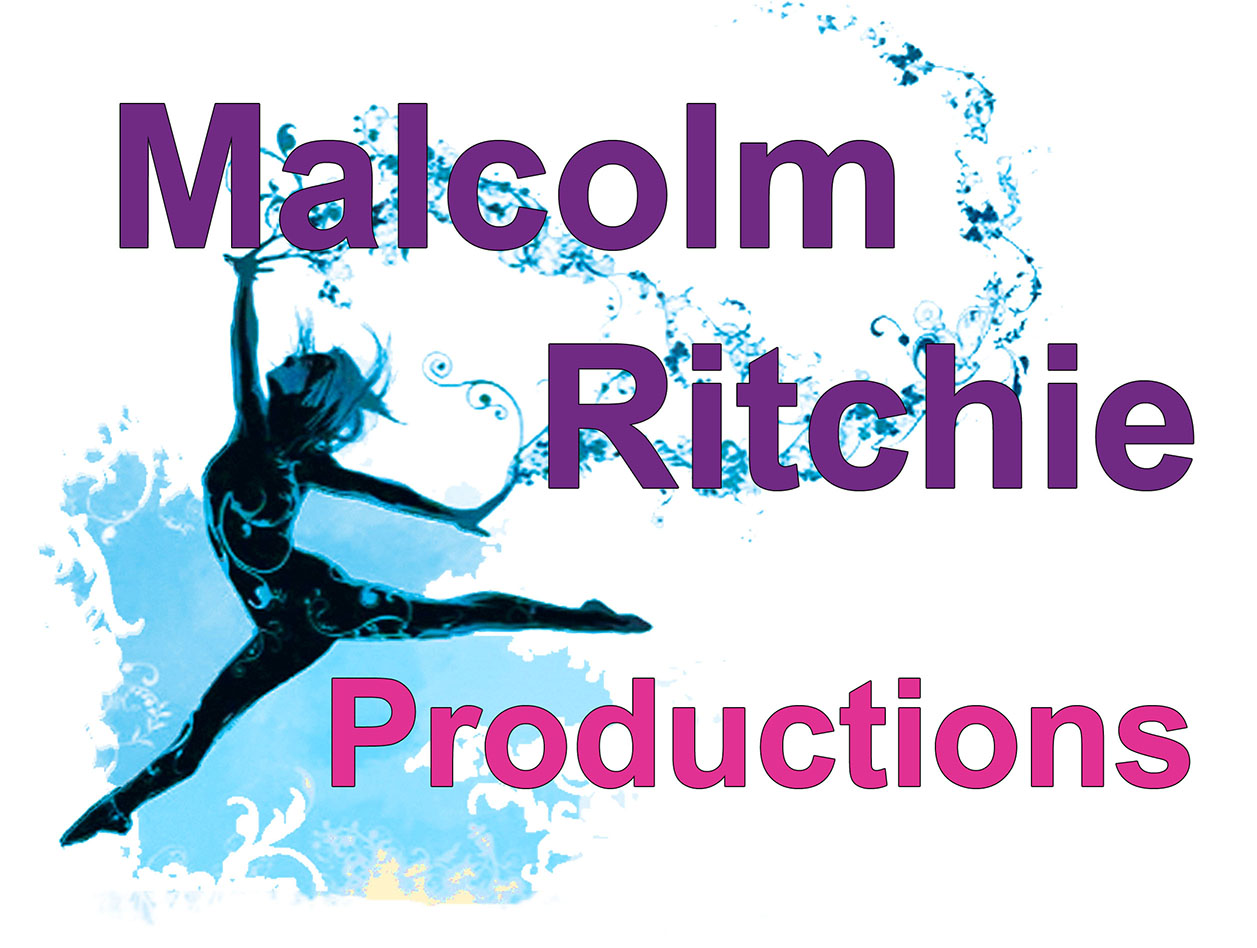 Malcolm Ritchie Productions